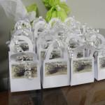 Grow Your Own Sarlac Kits