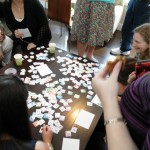 Making baby names out of elements from the periodic table