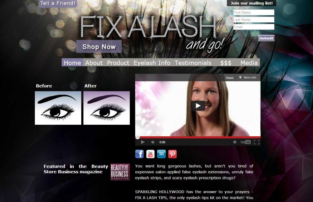 fix-a-lash
